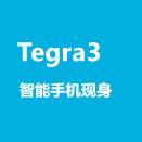首款四核安卓 富士通Tegra3智能机泄露