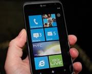 1600W像素HTC Titan II发布