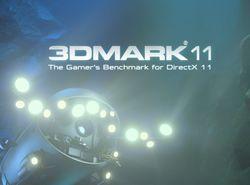 3DMark系列