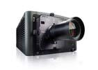 科视CP2230助阵CES2012