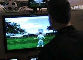 不羡慕Kinect 超声手势操作技术登陆手机