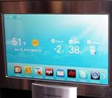 三星第2代智能冰箱前方评测