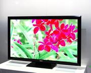 索尼Crystal LED液晶电视