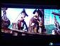 索尼4K裸眼3D电视