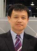 漫步者张文东:我们是音箱的大众/丰田