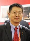 麦博王迎:2012年国内音箱市场将转型