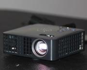 戴尔首款LED高清投影机M110