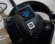 HiFiMAN新品耳机及播放器