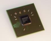 新岸线推首款国产双核处理器