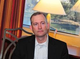 DLP产品总经理Kent:创新推动高成长