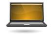 CES2012电脑资讯