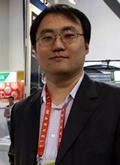新岸线杨宇欣:做中国最好的移动方案商