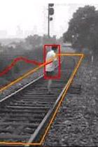 铁路智能化网络视频监控