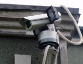 高铁综合视频监控方案