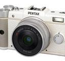 PENTAX Q单电相机