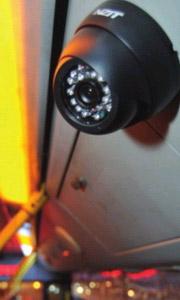 运用GPS 长途客运变被动监管为主动防预