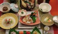 大餐当前要HOLD住 春节美食拍摄攻略