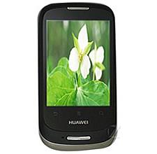 超高性价比3G智能手机购机送礼