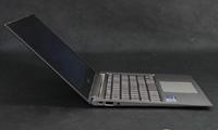 全尺寸键盘设计