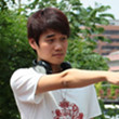 资讯编辑:刘宁