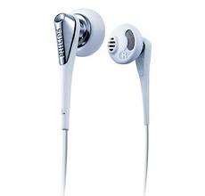飞利浦SHE7600耳机特价送延长线