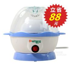 美堂DX-3105多功能蒸蛋器