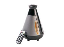 圣宝SV802水瓶座