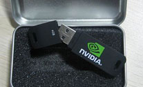 4GB U盘