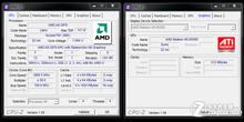 CPU超频近4GHz