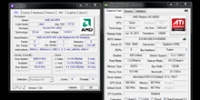 CPU 3.6G/GPU 900MHz