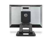 全球首款27寸一体式工作站——HP Z1