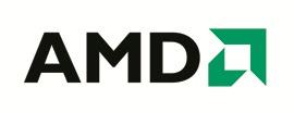 关于AMD