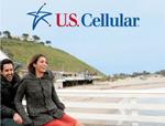 梭子鱼助力U.S.cellular