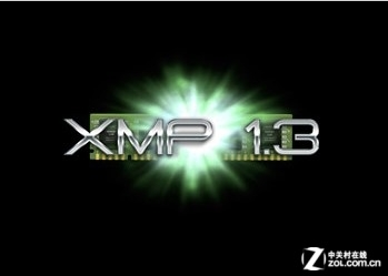 XMP 1.3