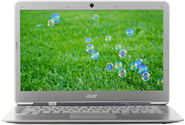 Acer S3-951-2464G52iss