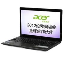 Acer4752G炫彩学生本 高性价比首选