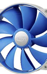 风扇与散热器兼容性