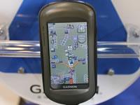 驴友专属装备 2011四品牌手持横向评测