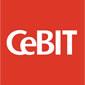 CeBIT2012介绍
