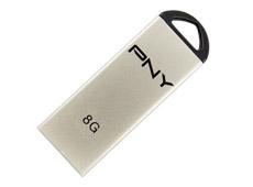 PNY M1 8G