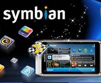 坚守Symbian 移动互联塞班3软件推荐