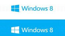 适应平板Windows再换标