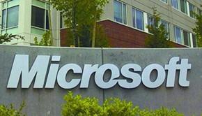 Windows Server 8体验抢先看