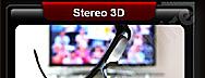 stereo 3D