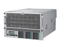 高性能服务器A1080a