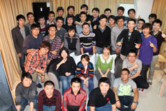 ZOL核心硬件事业部