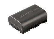 数码相机电池LS-LPE6