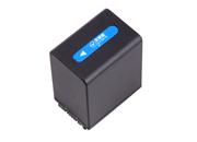 摄像机电池LS-FV100