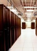 数据中心七大创新