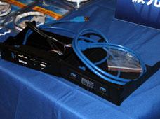 USB3.0设备